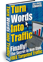 wordsintotraffic.jpg
